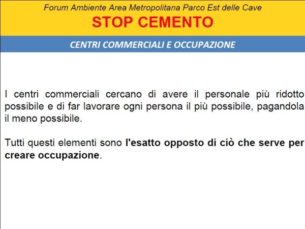 stop_cemento_lavoro_13